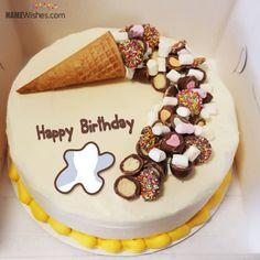 2017 Happy Birthday Chocolate Cake Image Jpg 1547 215 1600