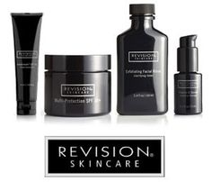 Revision SkinCare | The Laser & Skin Care Center of Gainesville