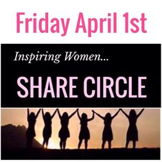 Friday 4/1 Sign In Hey girls! Comment below to join! Sign up on daily listing by 1245PM PST/ 345PM EST if you want to be included in that evenings shares.  Sharing will be 4pm to 2am EST . Once the evening share list is posted you will need to share 10 listings from the top of each persons closet on the list. (Please remember to move the items you would like to be shared to the first 10 spots in your closet). All closets must be Poshmark compliant to be included. Other