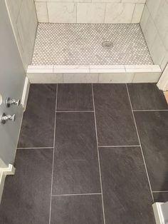 12 Lowes Bathroom Floor Tile Ideas