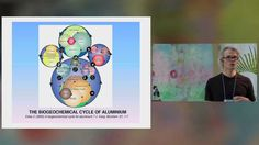 Dr. Christopher Exley- The Systemic Toxicity of Aluminium Adjuvants @ the Vaccine Safety Conference. Dr. Christopher Exley is the Reader in Bioinorganic Chemistry at The Birchall Centre, Ke...