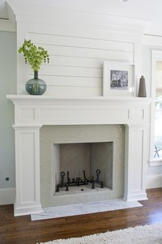 fireplace-makeover-Caitlin-Creer-Interiors.jpeg 554833 pixels