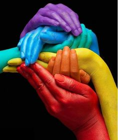 20/12 - Dia Internacional da Solidariedade Humana   Solidariedade, valor fundamental e universal a permear as relações entre os povos. (ONU res. 60/209 AG de 22/12/2005)