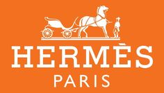 Logo colors often symbolize feelings and emotions. The main color of Hermes logo was orange, but the reason of such decision is quite simple and rare. Louis Vuitton, Luxury Brands List, Unity Logo, Perfume Logo, Hermes Perfume, Call Logo, Anna Disney, Hermes Orange, Orange Logo