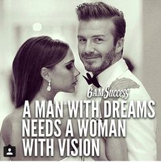 Likes, 399 Comments - Motivation Success Words, What Is Success, Success Quotes, Vision Quotes, Goal Quotes, Motivational Quotes, Grind Quotes, Cute Relationship Texts, New Relationships