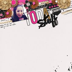 Credit:SOSN 1/28/15 Grow With Love: Letters Edition {january} by Sara Gleason Live for Today Collab with Studio Basic Designs (Alpha\'s) by Just Jaimee