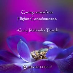 Wise Words by Guruji Mahendra Trivedi Wisdom Quotes, Love Quotes, Inspirational Quotes, Motivational, Spiritual People, Self Quotes, Higher Consciousness, Energy Technology, Alternative Medicine