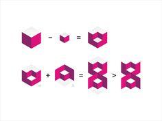 WebArchitecten web design studio, logo design construction
