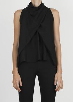 complexgeometries | BIND TANK