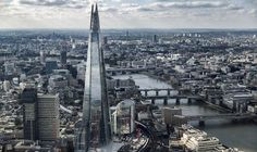 City news: Pension pots deficit BAE Systems and London breweries