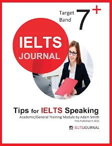 Ielts paper based test booking