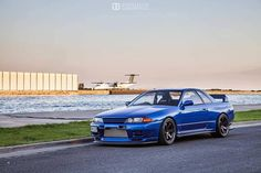 Nissan Skyline     https://www.instagram.com/jdmundergroundofficial/  https://www.facebook.com/JDMUndergroundOfficial/  http://jdmundergroundofficial.tumblr.com/  Follow JDM Underground on Facebook, Instagram, and Tumblr the place for JDM pics, vids, memes & More