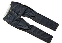 G Star Raw, Jean Outfits, Skinny Jeans, Slim, Clothes For Women, Stars, Pants, Fashion, Woman Outfits
