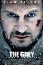 Image of The Grey