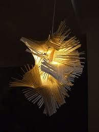 lampshades paper - Google Search