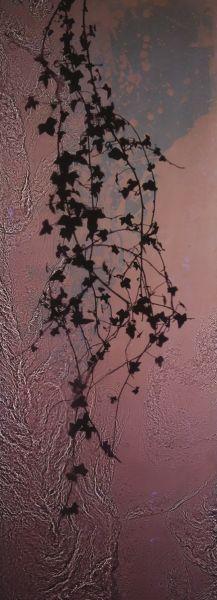 Susan  Derges, River Taw