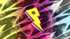 Dash Berlin & 3LAU ft. Bright Lights - Somehow (Club Mix)
