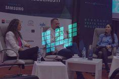 Digitalne edukacije u Srbiji? Valja li to šta? #internetmarketing #edukacija #webiz http://goo.gl/5EjKxE
