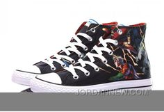 http://www.jordannew.com/converse-dc-comics-justice-league-chuck-taylor-high-tops-sneakers-authentic.html CONVERSE DC COMICS JUSTICE LEAGUE CHUCK TAYLOR HIGH TOPS SNEAKERS AUTHENTIC Only 59.89€ , Free Shipping!
