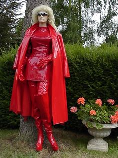 pvc raincoat fetish eroclubs.nl