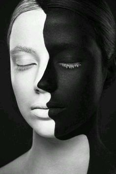 Optical Illusion Photography