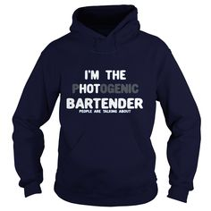 Kids I M The Photogenic  Hot  Bartender Funny Gift T-shirt 4 Royal Blue CsbdDT #gift #ideas #Popular #Everything #Videos #Shop #Animals #pets #Architecture #Art #Cars #motorcycles #Celebrities #DIY #crafts #Design #Education #Entertainment #Food #drink #Gardening #Geek #Hair #beauty #Health #fitness #History #Holidays #events #Home decor #Humor #Illustrations #posters #Kids #parenting #Men #Outdoors #Photography #Products #Quotes #Science #nature #Sports #Tattoos #Technology #Travel…