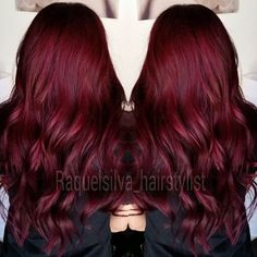 LOVE this color! Want this done to my hair so bad!!