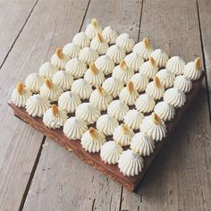 J'en reste baba: Fantastik chocolat caramel, cacahuètes Mary Berry, Pecan Cake, Gula, Caramel Pecan, Number Cakes, Cake & Co, Beautiful Desserts, My Best Recipe, French Pastries