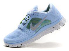 wholesale dealer ff18a 9e15b Nike Air Max 90 Womens Mens Shoes Hyperfuse All White - Best Seller Nike  Free Run