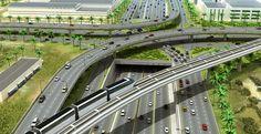 Kaupunkimoottoritiet
