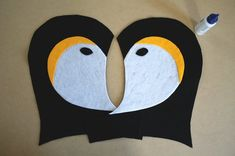 Sew your own penguin costume made out of felt and batting. Print out the pattern included and enlarge to scale to fit any size! Diy Penguin Costume, Bird Costume, Costume Hats, Homemade Costumes, Diy Costumes, Theatre Costumes, Costume Ideas, Hat Patterns To Sew, Costume Patterns