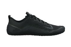 A First Look at the Nike Free 1.0
