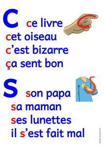 Displays: Homophones - We publish good gifts idea Basic Grammar, French Grammar, Les Homophones, French Articles, Spelling And Handwriting, Learn To Speak French, French Expressions, French Classroom, Learning Time