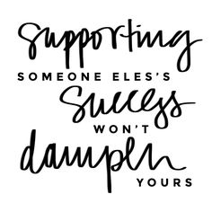 """Launch Week 
