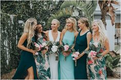 show me your mumu bridesmaid-dresses