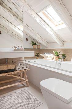 Una deliziosa casa vacanze a Madrid - Coffee Break   The Italian Way of Design