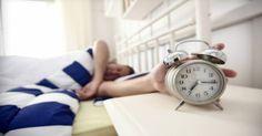 Ώρα να... αλλάξετε συνήθειες: Οι 8 τροφές που σε ξυπνούν σαν τον καφέ!