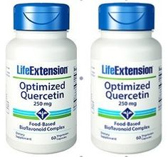 Life Extension Optimized Quercetin, 60 Capsules (2 Pack)     Tag a friend who would love this!     $ FREE Shipping Worldwide     Get it here ---> http://herbalsupplements.pro/product/life-extension-optimized-quercetin-60-capsules-2-pack/    #herbalsupplements #supplements  #health #herbs
