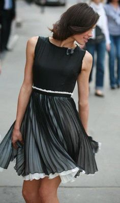 pleated to perfection✔ ❤ℒℴvℯly