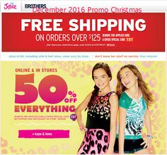 Justice coupons & Justice promo code inside The Coupons App. Everything is off at Justice, or online via promo code 727 April Dollar General Couponing, Coupons For Boyfriend, Coupon Stockpile, Free Printable Coupons, Love Coupons, People Shopping, Grocery Coupons, Extreme Couponing, Coupon Organization