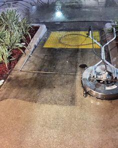 Don't want to spend the whole weekend cleaning your driveway , patio or roof. We gotcha covered! Call or text A&D Pressure Washing at 954 980 0454 !!!