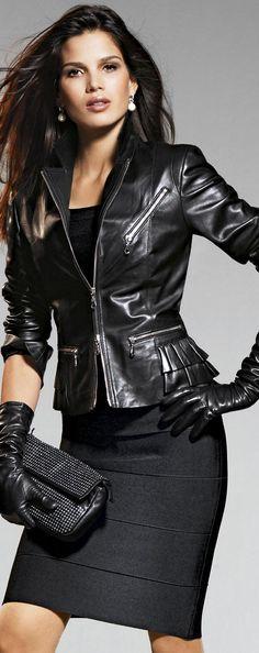 FASHION MARKET: Gorgeous Style#2014 Model