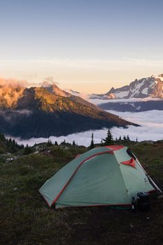 """Camping ~ """"When my home shrunk, but the world expanded Kayak Camping, Camping Places, Camping Spots, Camping Life, Outdoor Life, Outdoor Camping, Camping Outdoors, Wild In The Country, Romantic Camping"""