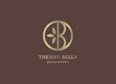Sophia Georgopoulou | Design - Theano Bella packaging design blog World Packaging Design Society│Home of Packaging Design│Branding│Brand Design│CPG Design│FMCG Design