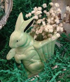 HYACINTHS FOR THE SOUL: Hippity-Hop Easter's On Its Way