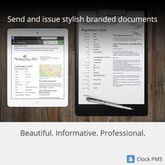 Hotel Management System - http://goreserva.com/