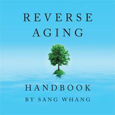 Alkalife-Reverse-Aging-Handbook-Sang-Whang