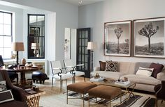 Nate Berkus Interiors | 1stdibs | Home Collections