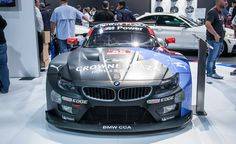 The 45 Most Outrageous Cars You Must See from SEMA 2014 – Feature – Car and Driver - CARandDRIVER