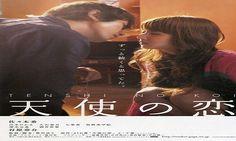 film untuk valentine